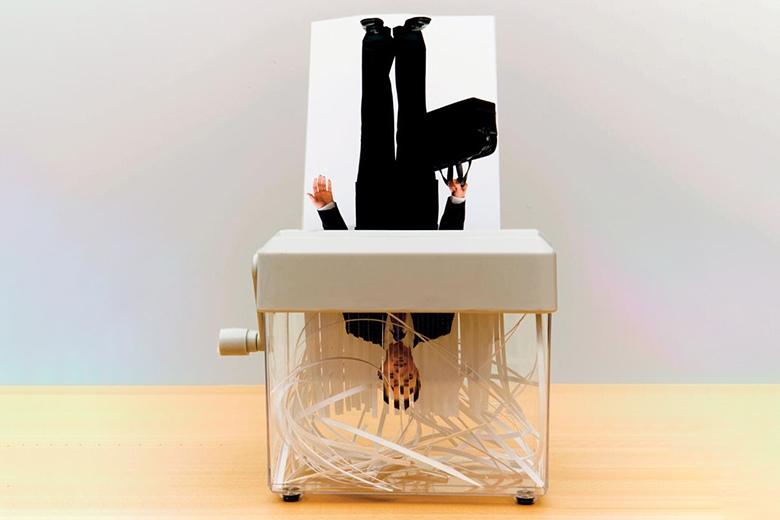 Как пережить увольнение с работы и найти новую должность: советы психологов