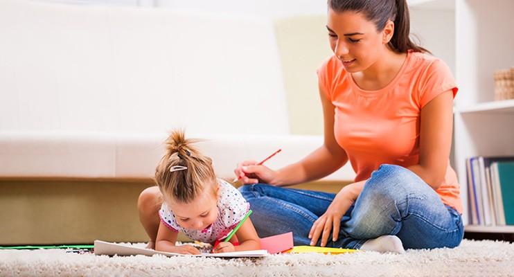 Как говорить с детьми о будущем (2)
