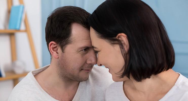 Как восстановить близость (2)
