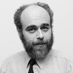 Марк Сандомирский