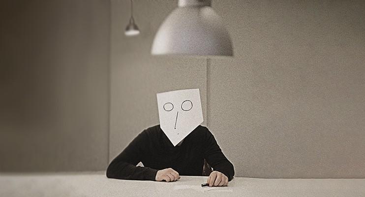 Унылая триада депрессии