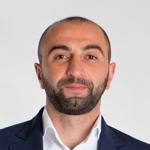 Георгий Абрамян
