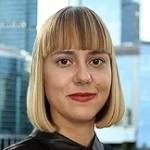 Елена Малахова