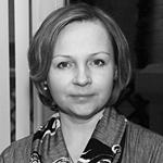 Юлия Василькина