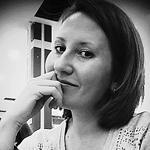 Татьяна Гуляева