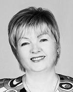 Ирина УДАЛЬЦОВА, индивидуальный и семейный психотерапевт