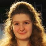 Ксения Молоканова