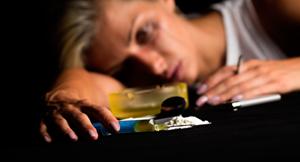 Наркотики: о зависимых и созависимых (5)