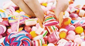 Наркотики: о зависимых и созависимых (7)