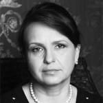 Галина Савичева