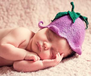 Как не сойти с ума, родив ребенка (4)