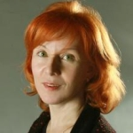 Альбина Локтионова