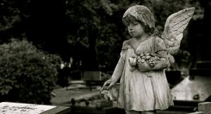Смерть всегда рядом (9)