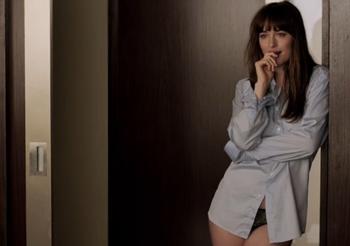 Проект «Секс в кино»: сексолог о фильме «50 оттенков серого» (11)