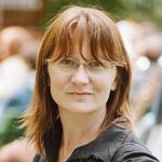 Ольга Крымская