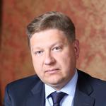Алексей Голев