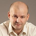 Игорь Юров