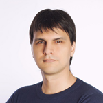 Алексей Нащёкин