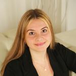 Хельга Александрова
