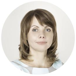 психолог Светлана Бронникова