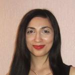 Жанна Макиян