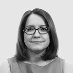 Ольга ДЯЧУК, психолог
