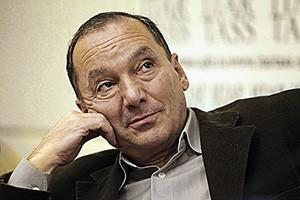 Лев Щеглов, известный сексолог, психотерапевт, доктор медицинских наук