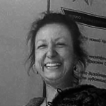 Ольга Паклина