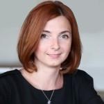 Елена Тухарели