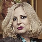 Анастасия БУЛГАКОВА, психолог