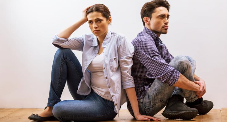 Гиперсексуальность понятие в психологии