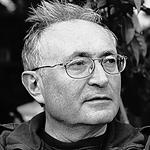 Леонид Кроль