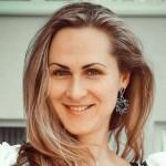 Анна Масилевич