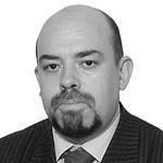 Дмитрий Занько
