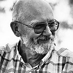 Сергей СЫТНИК, доктор медицинских наук, гештальттерапевт, ведущий тренер МГИ