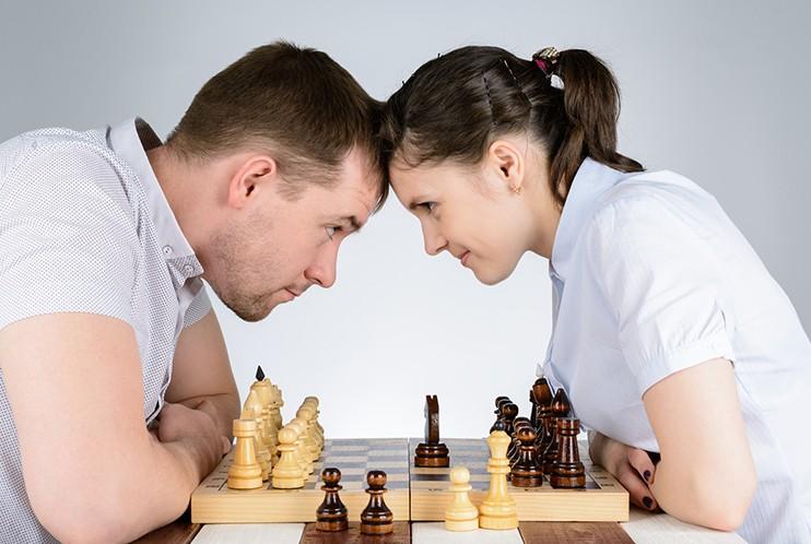 Как стереотипы влияют на отношения в паре? (3)