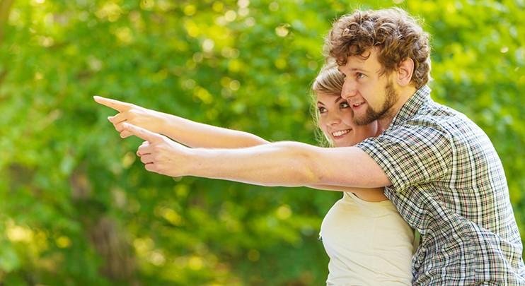 Как стереотипы влияют на отношения в паре? (4)