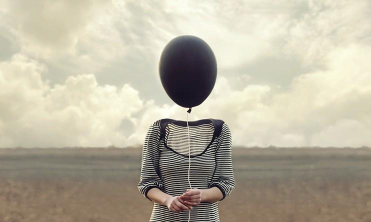 Такое многоликое одиночество (3)