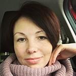 Дина Меметова