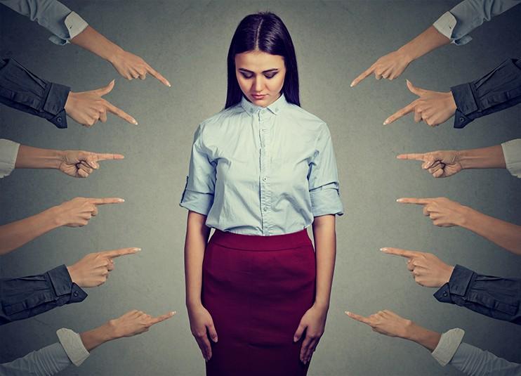 5 упражнений для борьбы с тревожным расстройством (3)