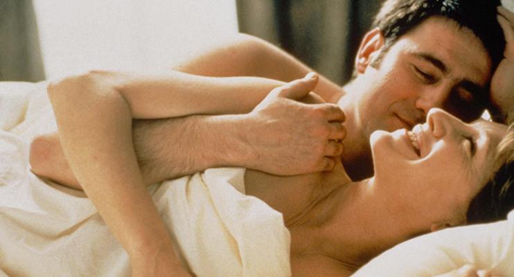 Силой секс взрослых женщин в фильмах