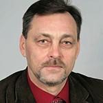 Сергей Гарькавец
