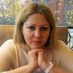 Лора Бронская