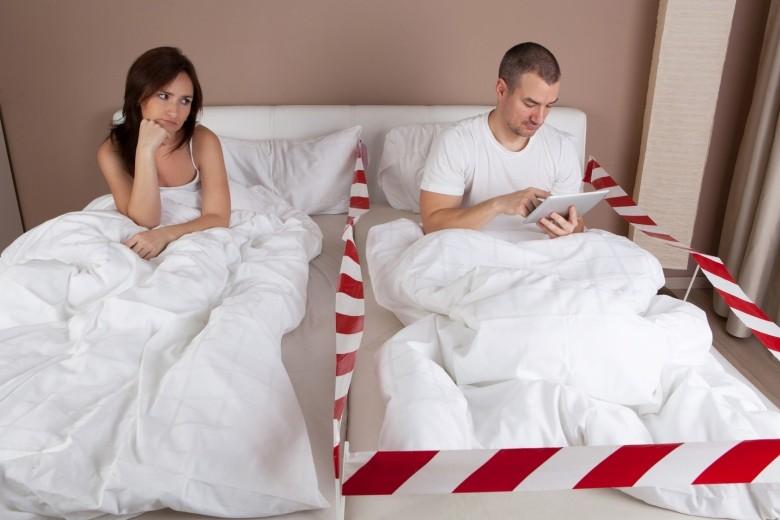 11 вопросов для обсуждения перед началом совместной жизни