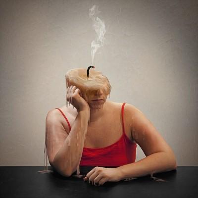 Как победить усталость и эмоциональное выгорание