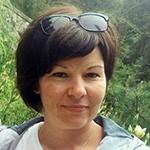 Наталия Казачкова