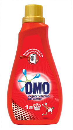 OMO-RED-BOTTLE