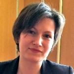 Екатерина Витковская