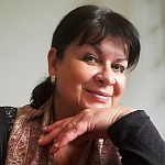 Ирина Япиня