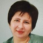 Екатерина Блок